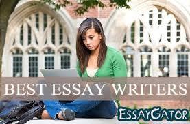 Best custom essay writing website   Ricky Martin Millicent Rogers Museum