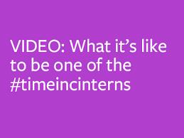 timeinc com official website careers internships u0026 fellowships