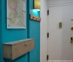 fantastic create entryway decorating ideas gallery in entry