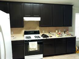 under cabinet mount tv for kitchen under cabinet tv for kitchen under cabinet kitchen television under