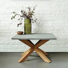west elm concrete side table 88 best dan s plan images on pinterest for the home future house