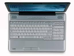 black friday toshiba laptop black friday toshiba satellite l505d s5992 notebook for 469 99