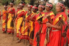 what is the tribal culture of chhattisgarh quora