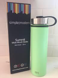 Simplemodern Simple Modern Simplemodernco Twitter