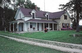Sale Barns In Nebraska Nebraska National Register Sites In Lancaster County