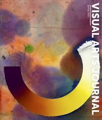 spring 2015 by sva visual arts journal issuu