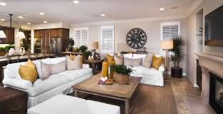 living room smarthome small living room furniture ideas imposing