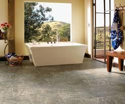 bathroom flooring ideas custom carpet centers buffalo ny