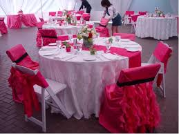 Pink Chair Covers Chair Cover Archives U2014 Simply Elegant