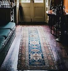 handmade persian rugs uk glasgow london oriental carpets