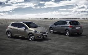 peugeot automobiles peugeot gets touchy feely with new textured paint by car magazine