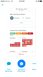 100 home design app how to save introducing cura 2 7