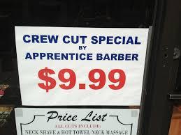 barber shop open on sundays near tuny