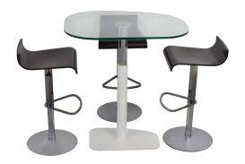 2nd hand bar stools large selection of used chairs barstools now available frogond hand