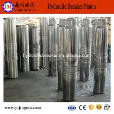 furukawa hydraulic breaker piston furukawa hydraulic breaker