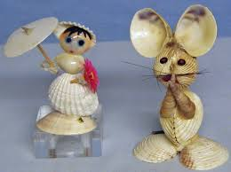 coquillages et sable on pinterest seashells sea shells and