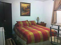 chambre à louer val d or chambre val d or location de chambres et colocations dans abitibi