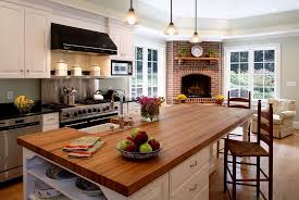 unique kitchen countertop ideas stunning kitchen countertop ideas layout kitchen gallery image