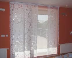 schã ne schlafzimmer beautiful gardine für schlafzimmer pictures house design ideas