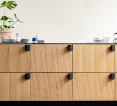 poign meuble cuisine ikea quand ikea se fait rhabiller billie inspirations avec ikea poignee