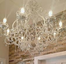 Vintage French Chandeliers 317 Best Chandeliers Images On Pinterest Antique Chandelier