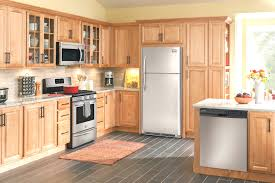 Kitchen Collections Appliances Small Fresh Best Kitchen Appliance Package Taste