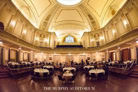 best wedding venues in chicago spectacular best wedding venues in chicago b55 in images gallery