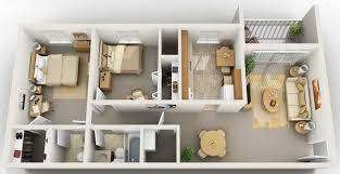 2 bedroom flat floor plan two bedroom apartments in blacksburg va 2 bedroom student apartments