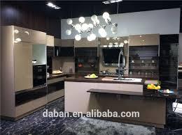 Aluminium Kitchen Designs Kitchen Cabinet Pantry Design Aluminium Kitchen Cabinet Design