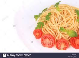 prix de cuisine uip uip stock photos uip stock images alamy