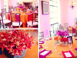 pink matches with what color color that matches with orange hot pink orange color themes