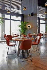 352 best dining room chairs images on pinterest dining room