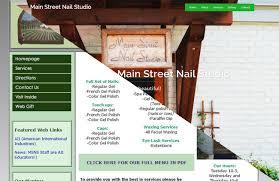 blog and tips marietta web design