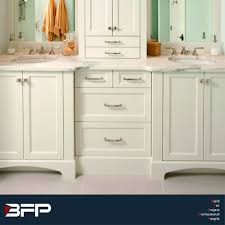 bathroom cabinets bathroom sink and cabinet combo double sink