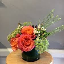 flower delivery boston athena in boston ma back bay florist