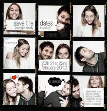 Funny Save The Date 7 Best Save The Date Images On Pinterest Date Ideas Marriage