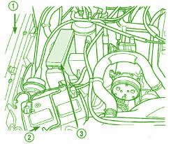 1998 jeep cherokee sport fuse box diagram u2013 circuit wiring diagrams