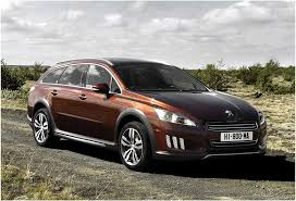 peugeot 608 for sale peugeot 508 price review pics specs u0026 mileage in india cardekho