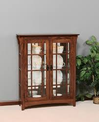 rooms to go curio cabinets curios china cabinets gun cabinets american homesteader beer