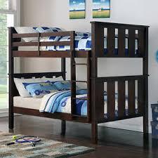 Michael Jordan Bedroom Set Bunk Beds Costco