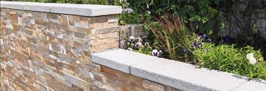 wall caps paver cap