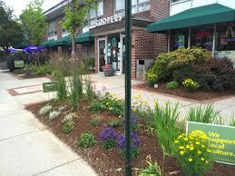 cooper u0027s corner abound design sustainable landscapes