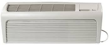 amana ptc123g50axxx 11 500 btu cooling 1 ton 17 100 btu heating 1