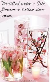 white silk flower arrangements foter