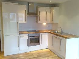 changing doors on kitchen cabinets home decoration ideas