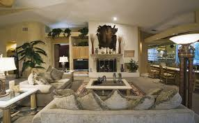 themed living rooms ideas 45 beautiful living room decorating ideas pictures designing idea