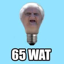 Wat Meme - 65 wat wat know your meme