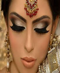 wedding makeup looks wedding makeup looks for brides