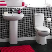 images about pink bathroom on pinterest tiles tile bathrooms and
