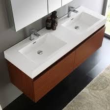Discount Bathroom Vanity Sets by Best 20 Discount Bathroom Vanities Ideas On Pinterest Bathroom